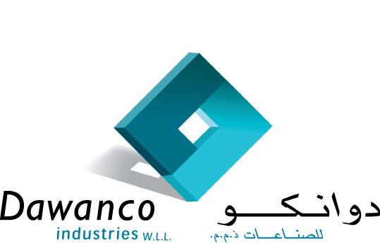 Deeko Bahrain